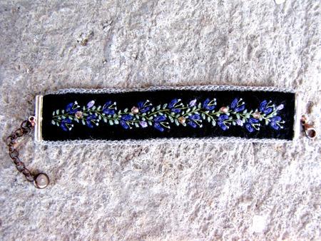 24_forest_blue_bracelet
