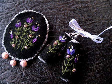 24_forest_purple_set