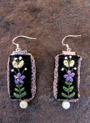 24_moonlight_purple_earrings