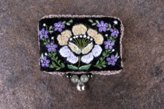 24_moonlight_purple_brooch