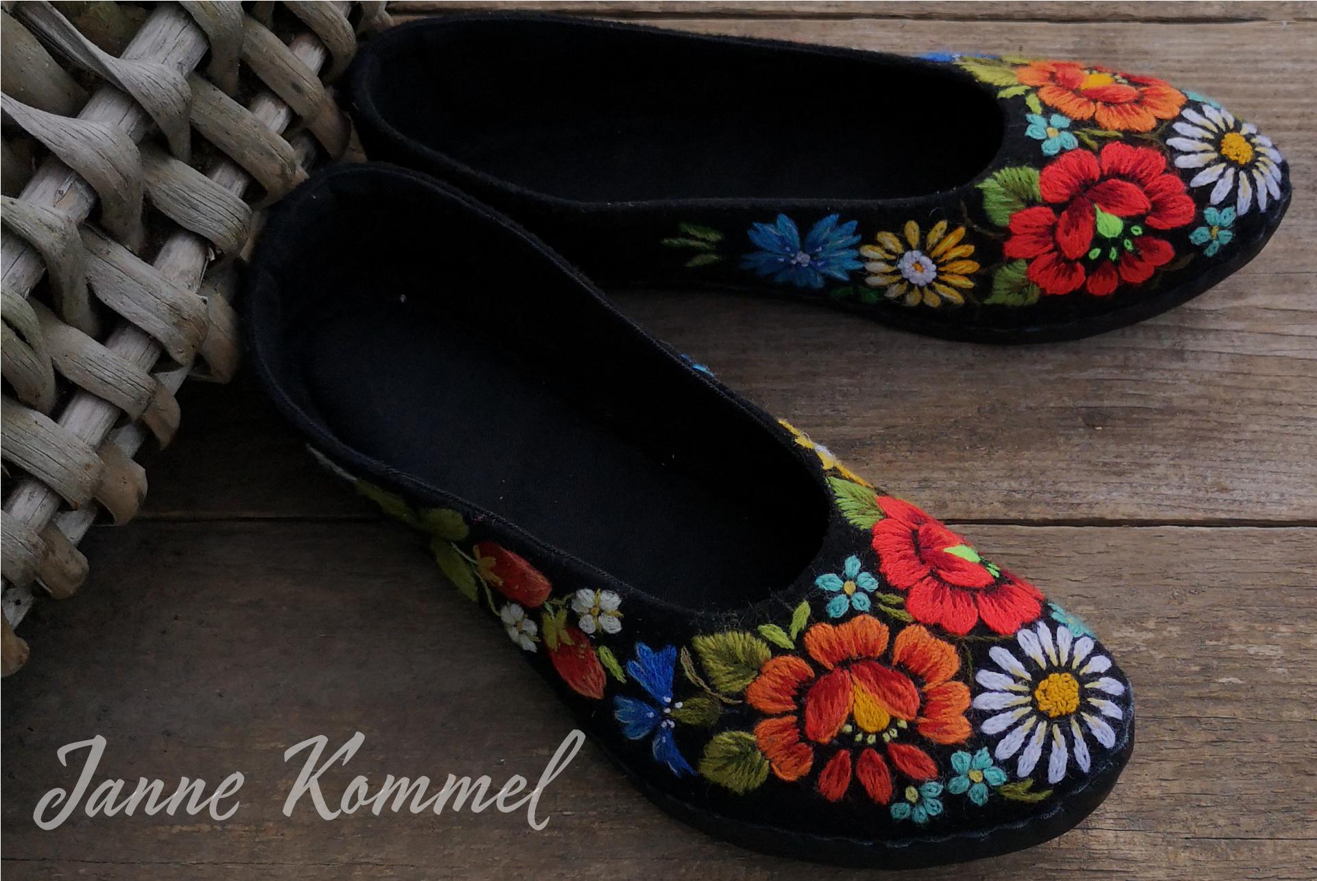 Janne-Kommel_ilu